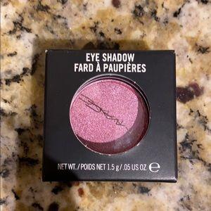 MAC Swish Eyeshadow